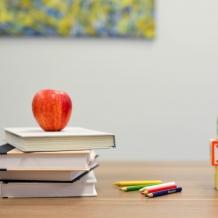 5 Fun Back to School Lunch Ideas